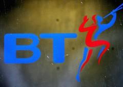 British Telecom e lo scandalo italiano. Procura Milano apre inchiesta