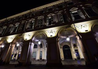 Intesa SanPaolo cede quota in Bankitalia. Messina risponde su Generali