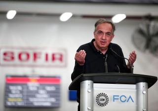 FCA accusata di aver barato nei test sulle emissioni diesel