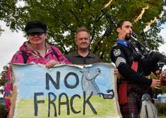 Petrolio, AIE: domanda in rialzo. Ma gas di scisto minaccia prezzi