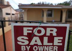 """Mutui: """"inferno finanziario"""" in Australia, a rischio bolla"""