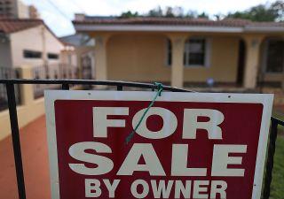 Mutui più cari nel 2017. Questa banca ha alzato già i tassi