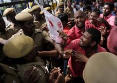 Demonetizzazione India: dietro al piano ci sono gli Stati Uniti