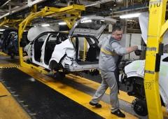 """Renault, Senard: fusione con Fca """"resta nella mia mente"""""""