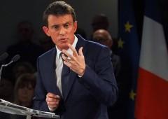 Francia, primarie sinistra: divisioni sul reddito di base