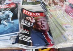 """Trump: """"Da Corea del Nord missile contro Usa? Mai"""". E attacca Cina"""