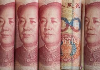 Spettro crac Cina: la