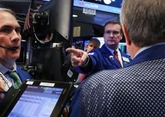 Private banking: il Credem cerca 20 nuovi professionsiti