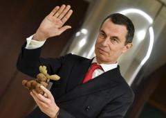 Risiko banche: UniCredit uscirà da orbita Mediobanca? Boom titolo