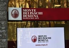 Monte dei Paschi: tre le opzioni sul tavolo per il destino della banca senese