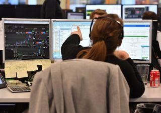 Bail-in banche: come difendere i titoli di stato