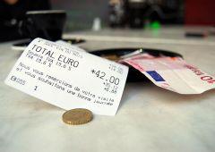 Fisco: da 509.000 a 54.000 euro, imprenditore ottiene maxi sconto debito