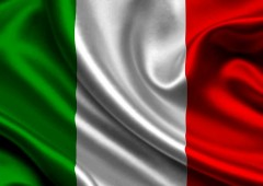 Elezioni Italia, ecco le due sfide secondo Mirabaud AM