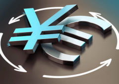 Cambio Eur-JPY, vince l'Euro