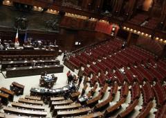 Legge elettorale alla tedesca: la proposta del Pd