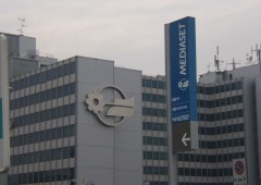 Mediaset: il titolo corre in Borsa grazie a Mediaforeurope (Mfe)