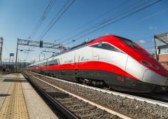 """Levata di scudi per stangata Trenitalia: """"via metà stipendio lavoratori"""""""
