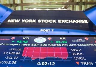 In Gam arriva un nuovo responsabile azionario