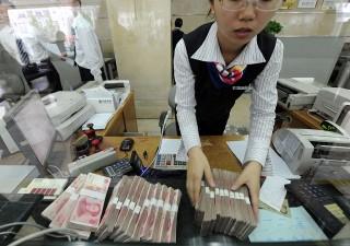 Sorpasso storico, la Cina non è più il primo detentore straniero di Treasury Usa