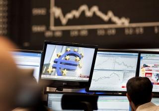 Febbre Bund, paura per elezioni Francia e Italia
