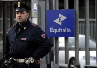Rottamazione cartelle Equitalia: un fallimento annunciato