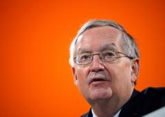 """Economista filo europeista: """"euro non funziona"""""""