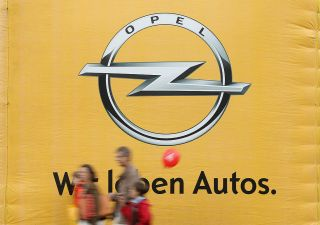 Peugeot compra Opel, nasce seconda casa automobilistica in Europa