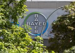 Bayer, ritirati dal mercato lotti di Aspirine