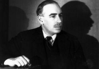 Da Keynes al contratto Lega-M5S