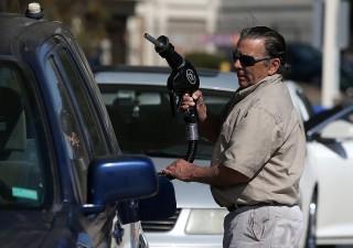 Usa, campanello d'allarme da domanda benzina