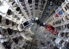 Dieselgate, Ue vuole una class action contro Volkswagen
