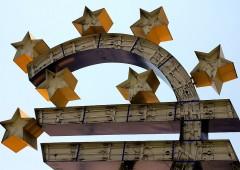 Italia paese meno a rischio in caso di addio all'euro