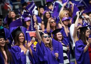 Pensioni: è boom di richieste per il riscatto laurea agevolato