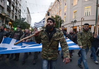 Austerity, moltiplicatore crisi: come sarebbe andata senza euro