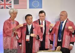 Accordo di libero scambio Ue-Giappone: festeggia made in Italy