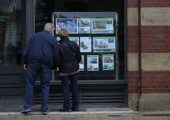 È finita l'era dei tassi sui mutui ai minimi: la prova