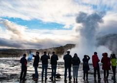 Islanda: economia surriscaldata, si rischia altro crash