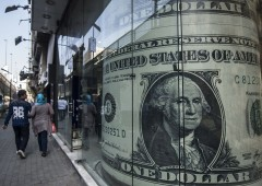 Elezioni Usa, nessun rally per il dollaro in vista del voto