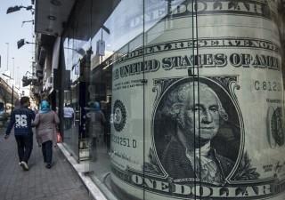 Dollaro, anche nel 2021 la traiettoria è al ribasso