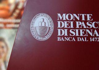 MPS e banche venete, Ue: pochi o zero rimborsi