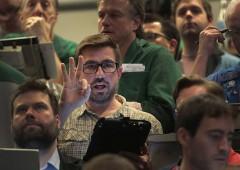 Mercati con il fiato sospeso per trimestrali Usa e S&P sulla Germania