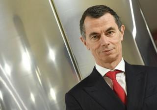 Banche europee: giro di valzer per i top manager. Rumors: Mustier verso HSBC