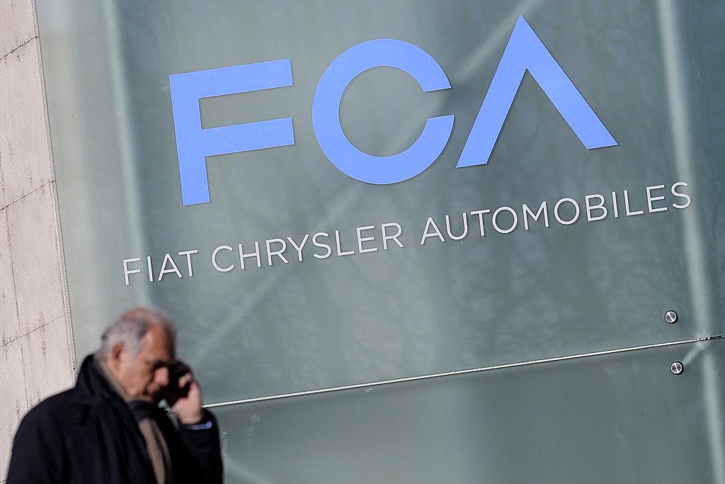 FCA PSA merger: pro e contro della fusione