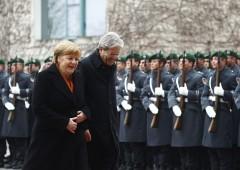 """Economista: """"Europa è diventata Quarto Reich"""""""