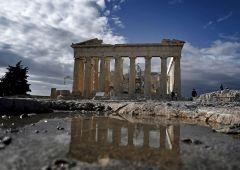 Gucci offre 2 milioni per sfilata Acropoli ma Grecia rifiuta. E si candida Agrigento