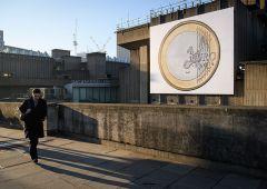 """Sapelli: """"L'euro una gabbia creata dalla sinistra. Uscirne difficilissimo"""""""