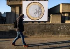 """Euro, think tank: """"potrebbe essere già troppo tardi"""""""