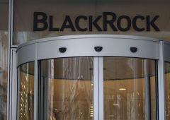 """Mercati, per BlackRock la festa non è finita: """"Puntate qui"""""""