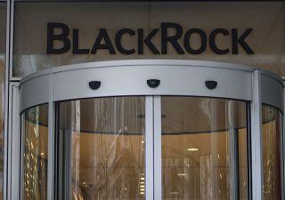 Mercati, per BlackRock la festa non è finita: