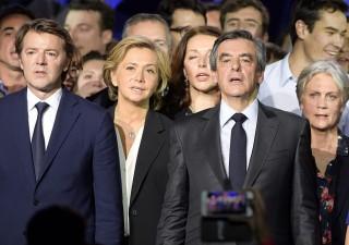 Elezioni Francia: scandalo Fillon riapre la gara